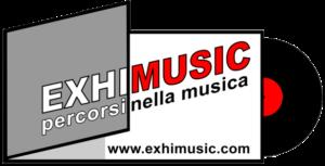 ExhiMusic